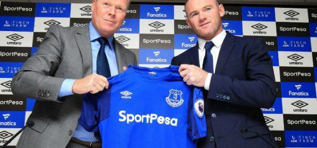 Wayne_Rooney_Everton_lapresse_2017
