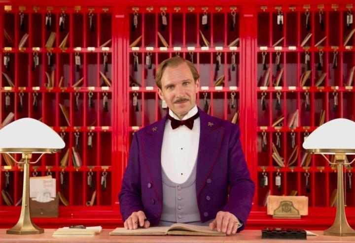 Wes-Anderson-Grand-Budapest-Hotel