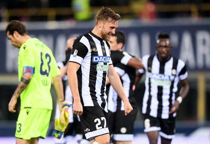 Widmer_Fofana_Udinese_lapresse_2018