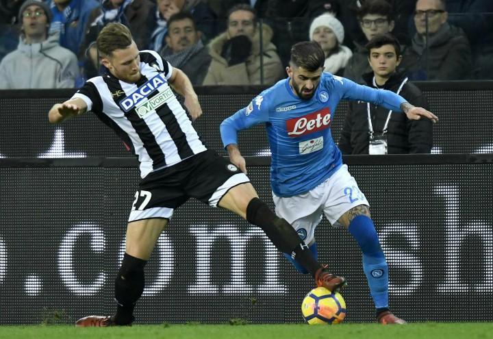 Widmer_Hysaj_Udinese_Napoli_lapresse_2017