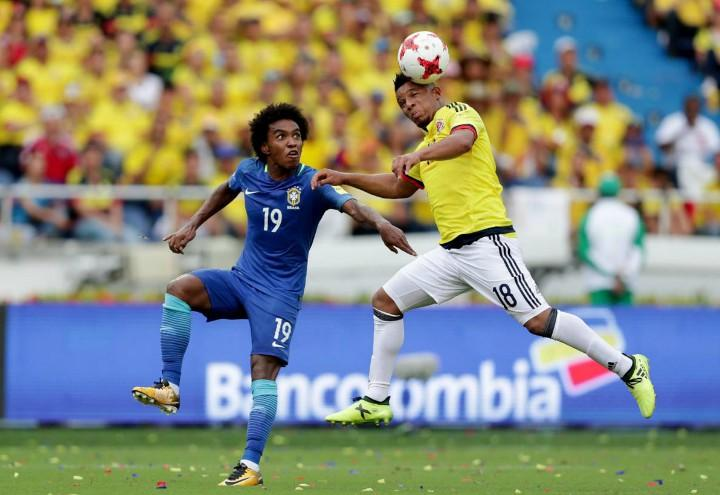 Willian_Brasile_Colombia_lapresse_2017