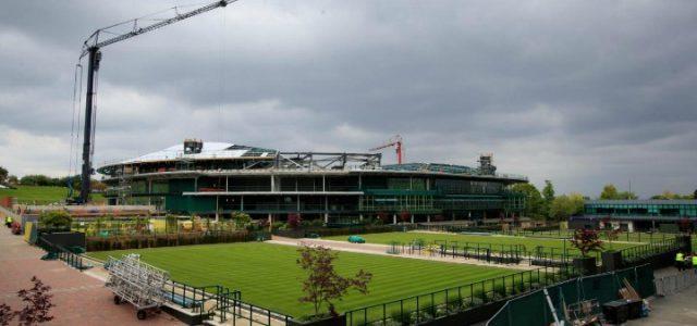 Wimbledon campo1