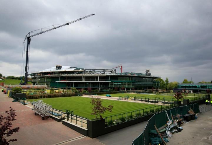Wimbledon_campo1_lapresse_2017