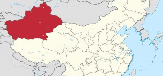 Xinjiang_cina_wikipedia_2017