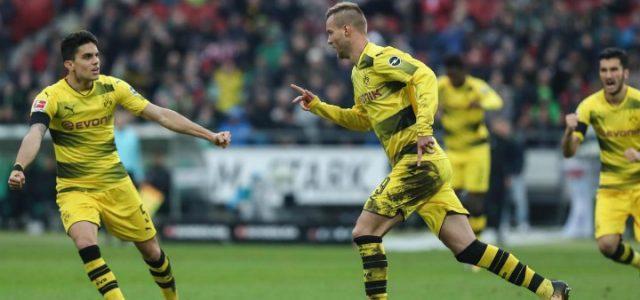 Yarmolenko_Dortmund_gol_lapresse_2017