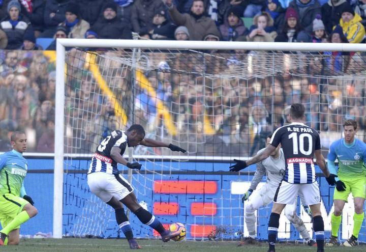 Zapata_Udinese_Inter_lapresse_2017