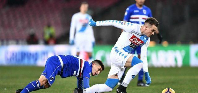 Zielinski_Torreira_Napoli_Sampdoria_lapresse_2017