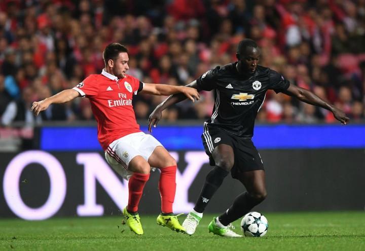 Zivkovic_Lukaku_Benfica_United_lapresse_2017