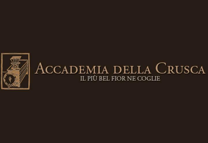 accademia_crusca_2018