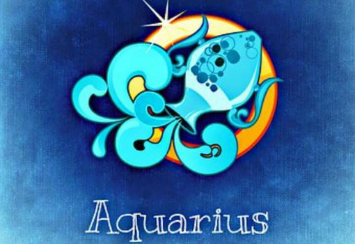 acquario_zodiaco_oroscopo_pixabay