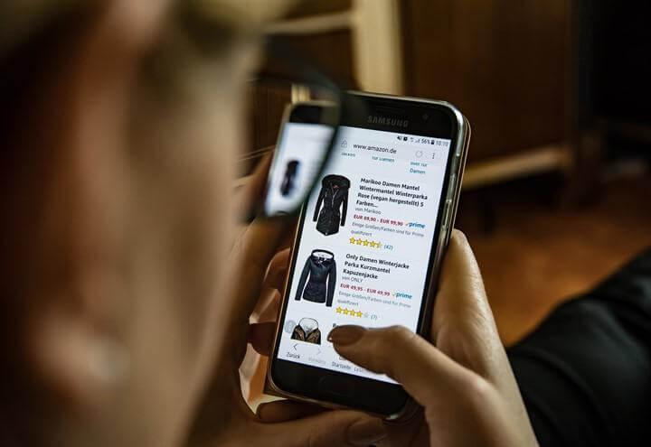 acquisti_shopping_online_pixabay