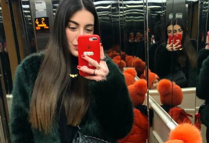 adelaide_de_martino_isola_dei_famosi_2018