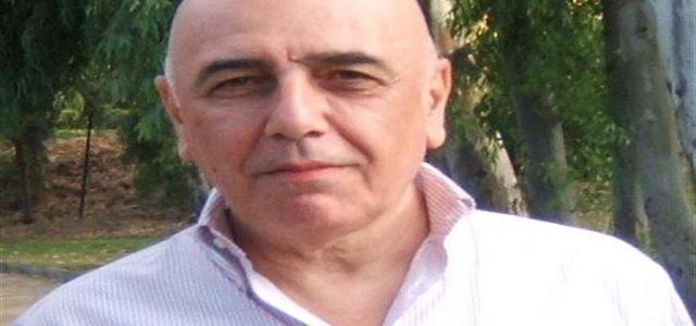 adriano_galliani_wikipedia