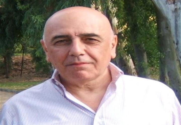 adriano_galliani_wikipedia