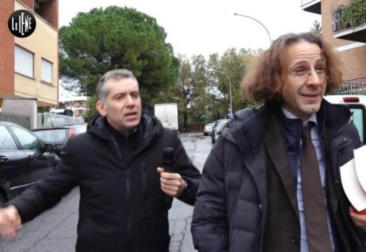 Adriano Panzironi Il Suo Metodo Truffa Per Vivere Fino A 120 Anni