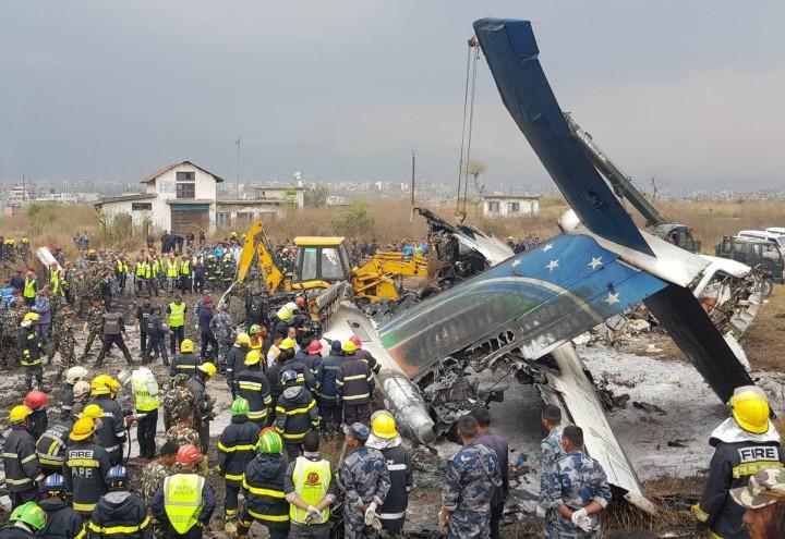 aereo_nepal_caduta_soccorsi_katmandu_incidente_lapresse_2018