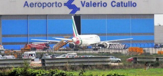 aeroporto_verona_catullo_aerei_sciopero_twitter_2018