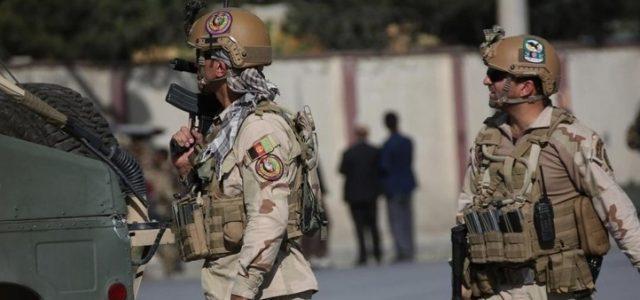 afghanistan_attentato_militari_kabul_lapresse_2018