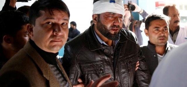 afghanistan_kabul_attentato_ferito_lapresse_2017