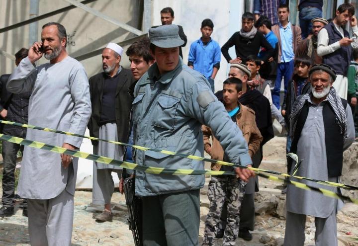 afghanistan_kabul_bomba_lapresse_2016