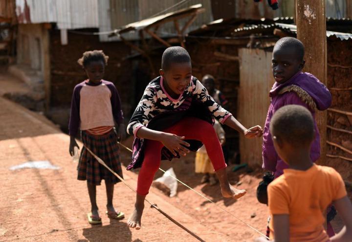 africa_kenia_nairobi_kibera_slum_lapresse_2016