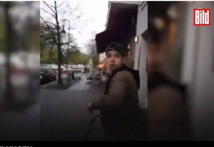 aggressione_ebrei_berlino_video_bild_2018