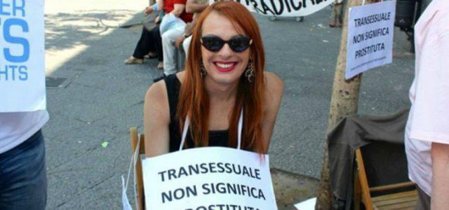 agnese_vittoria_trans_universita_catania_lgbt_transessuale_facebook_2018