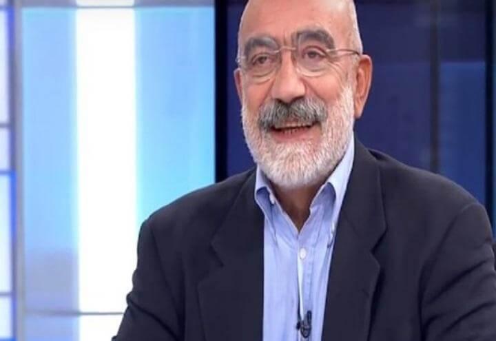 ahmet_altan_giornalista