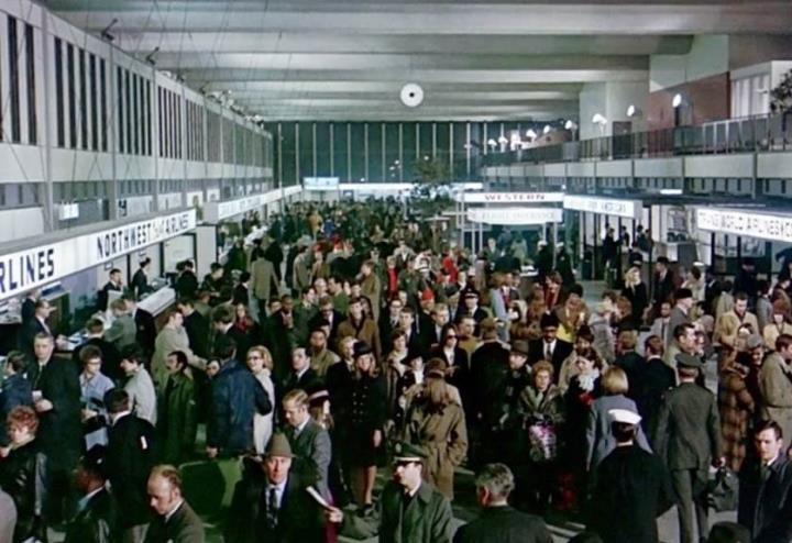 airport_film_1