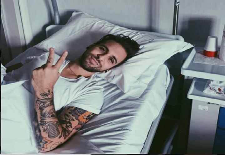 alessio_bernabei_ospedale