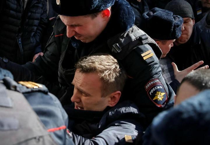 alexey_navalny_1_russia_lapresse_2017