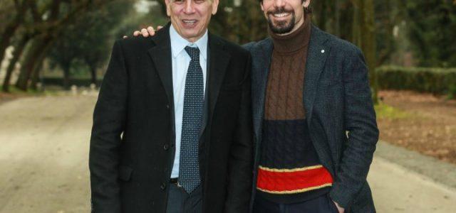 alfonso_sabella_francesco_montanari_cacciatore_mafia_lapresse_2018