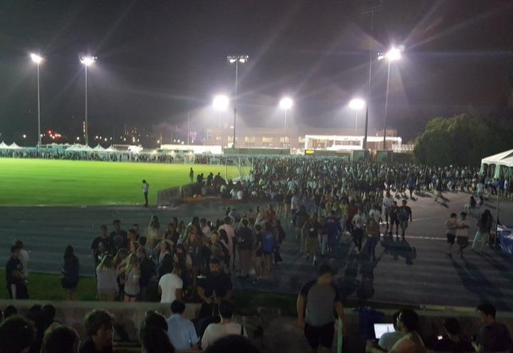 allarme_bomba_campus_usa_ucla_los_angeles_stadio_twitter_2017
