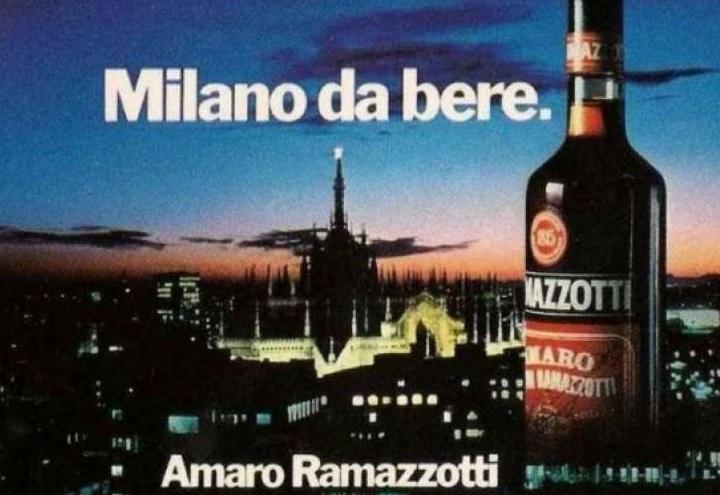 amaro_ramazzotti_spot