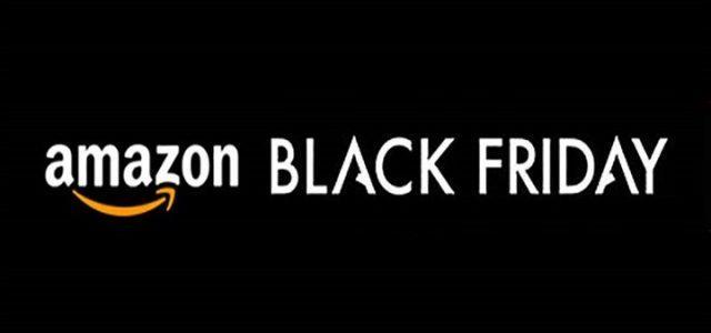 amazon_black_friday