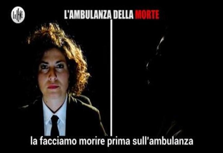 ambulanza_morte_iene