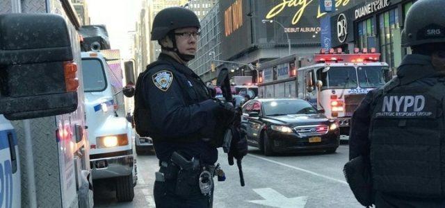 america_usa_polizia_terrorismo_2_lapresse_2017