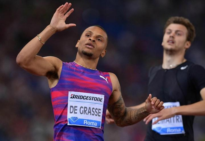andre_de_grasse_atletica_2018