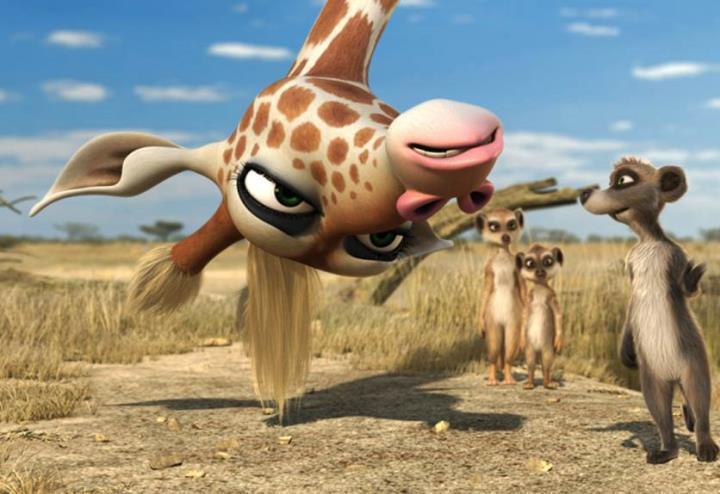 animals_united_film