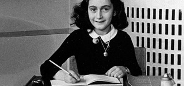anna_frank_primopiano_wikipedia_2017