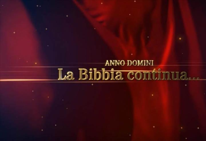 anno_domini_la_bibbia_continua