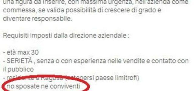 annuncio_commesse_negozio_single_facebook_2018