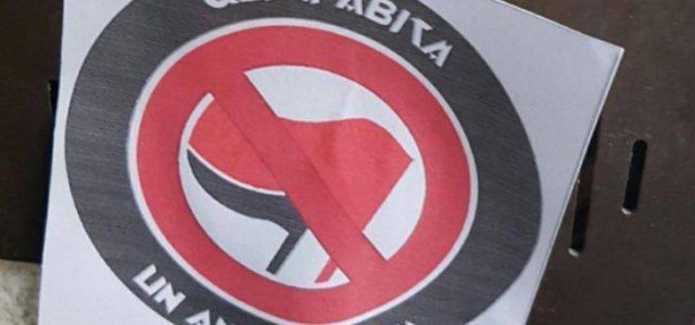 antifascista_pavia_facebook