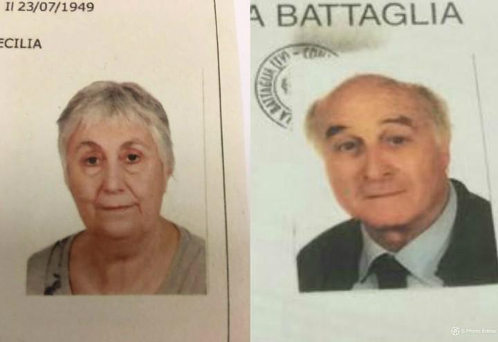 anziani_cison_omicidio_loris_nicolai_annamaria_niola_tgr_2018