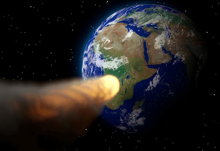 apocalisse_fine_del_mondo_pixabay