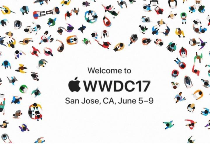 apple_evento_wwdc17_keynote_iphone_2017