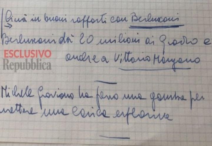 appunti_falcone_repubblica