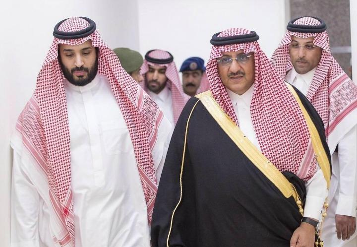 Caso Khashoggi: la Turchia emette mandati d'arresto per due alti funzionari sauditi