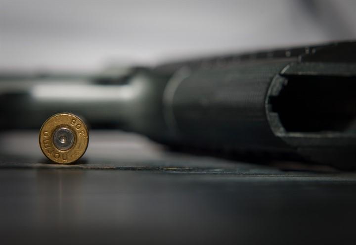 armi_pistola_pixabay