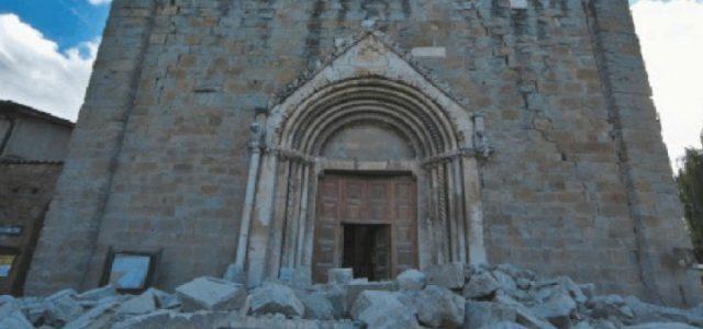arquata-chiesa-terremoto